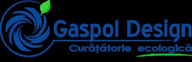 Gaspol Design